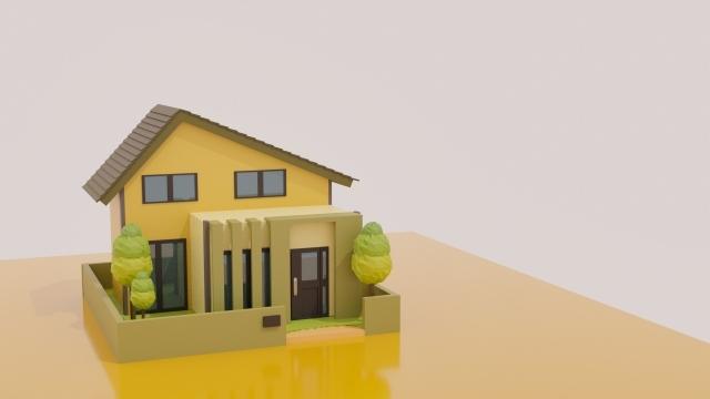 満足度の高い家って?加古川の一戸建て
